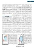 SONDERDRUCK - Thermo Scientific - Seite 3