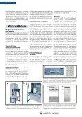SONDERDRUCK - Thermo Scientific - Seite 4