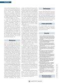 SONDERDRUCK - Thermo Scientific - Seite 6