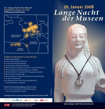22. LN_Klappkarte_end2 - Kulturforum Berlin