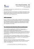 Ortsverband Griesheim – F42 - Page 2