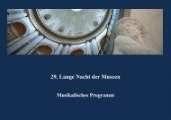 als PDF-Download - Lange Nacht der Museen
