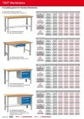 TIXIT Werkbänke - Page 3