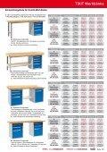 TIXIT Werkbänke - Page 4