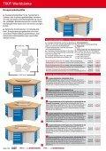 TIXIT Werkbänke - Page 5