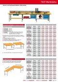 TIXIT Werkbänke - Page 6