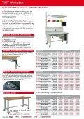 TIXIT Werkbänke - Page 7
