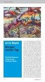 Arno Bojak Morgen letzter Tag - artery Berlin - Page 3