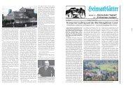 Download (.pdf, 1.81 MB) - 850 Jahre Stadt Bad Reichenhall