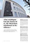 «Ist das eine Werkbund-Siedlung?» - Schweizerischer Werkbund - Seite 4