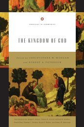 the-kingdom-of-god-download