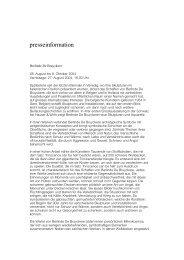 PTX De Bruyckere EF040720 - Hauser & Wirth