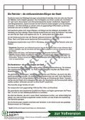 Wer regierte in der mittelalterlichen Stadt? - Netzwerk Lernen - Seite 5