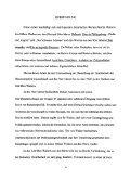 Walser - Seite 4