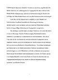 Walser - Seite 5
