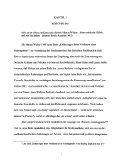 Walser - Seite 6