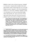 Walser - Seite 7