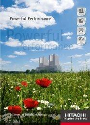Download - Hitachi Power Europe GmbH