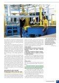 Alle zwei Minuten ein neuer Kollektor - GREENoneTEC - Seite 2