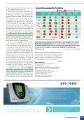 Alle zwei Minuten ein neuer Kollektor - GREENoneTEC - Seite 4