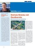 Ausgabe Mai 2010 (PDF) - Gebr. Wachs Rostock - Page 2
