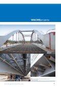 Ausgabe Mai 2010 (PDF) - Gebr. Wachs Rostock - Page 3