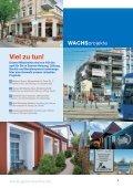 Ausgabe Mai 2010 (PDF) - Gebr. Wachs Rostock - Page 5
