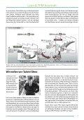 Salzgitter Flachstahl GmbH: Feuer und Flamme für TPM ... - CETPM - Seite 7