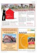 PDF ansehen - Häusermagazin - Page 7