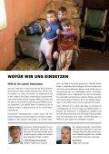 Tschernobyl - Osteuropahilfe - Seite 4