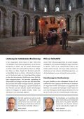 Tschernobyl - Osteuropahilfe - Seite 5