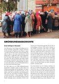 Tschernobyl - Osteuropahilfe - Seite 6