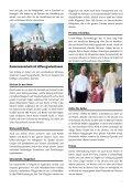 Tschernobyl - Osteuropahilfe - Seite 7