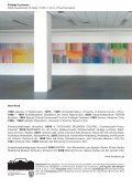 Katalog (PDF) - Ines Hock - Seite 2