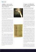 lisiert: Die zuletzt geprägte österreichische Schilling - Seite 2