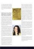 lisiert: Die zuletzt geprägte österreichische Schilling - Seite 3