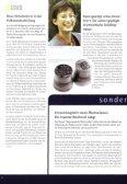lisiert: Die zuletzt geprägte österreichische Schilling - Seite 4