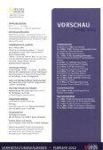 lisiert: Die zuletzt geprägte österreichische Schilling - Seite 7