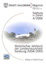 Download als PDF - Stadt Salzburg