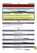 Sommerprogramm 2010 - ÖAV Ortsgruppe Sierning - Page 3