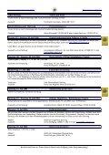 Sommerprogramm 2006 (ca. 0,4 Mb) - ÖAV Ortsgruppe Sierning - Page 6