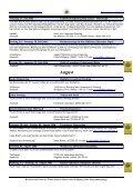 Sommerprogramm 2006 (ca. 0,4 Mb) - ÖAV Ortsgruppe Sierning - Page 7