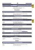 Winterprogramm 2009/2010 - ÖAV Ortsgruppe Sierning - Page 4