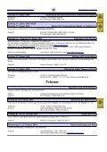 Winterprogramm 2009/2010 - ÖAV Ortsgruppe Sierning - Page 6