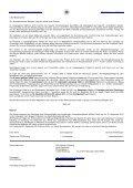 Spendenkonto: 802-02.015.238; BLZ - ÖAV Ortsgruppe Sierning - Page 2
