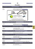 Spendenkonto: 802-02.015.238; BLZ - ÖAV Ortsgruppe Sierning - Page 4