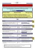 Sommerprogramm 2012 (pdf) - ÖAV Ortsgruppe Sierning - Page 3