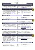 Sommerprogramm 2012 (pdf) - ÖAV Ortsgruppe Sierning - Page 6