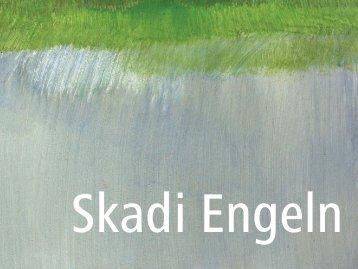 Katalog 09 - Skadi Engeln