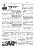 p17h2g1g9g1ndmk9g32q1q1gf9a4.pdf - Page 3
